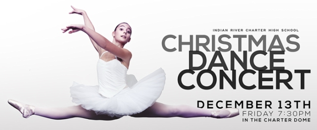 Christmas_Dance_Concert_poster1_web_small