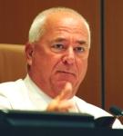Peter O'Bryan