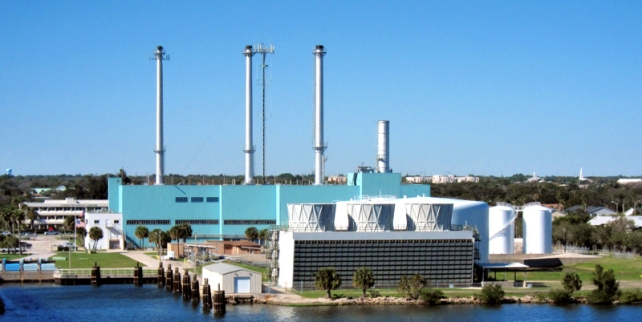 The proposed sale of Vero Electric for FPL's offer, valued at $197 million, will net the city just $4 million.  Councilmen Jay Kramer and Richard Winger both believe a partial sale would net the city more than $50 million.