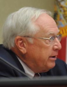 Bill Grealis