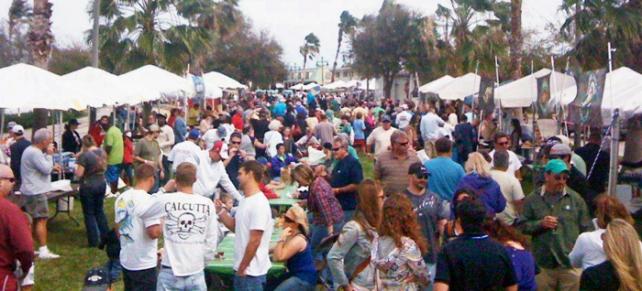 IV.022113.Florida Craft Brew & Wingfest