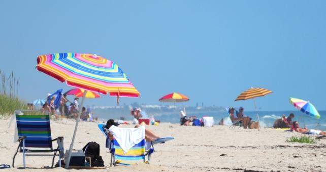 IV.DRH-Beach Bums