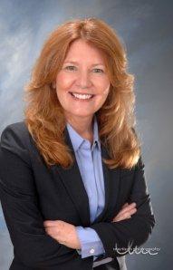 Kathleen Cain