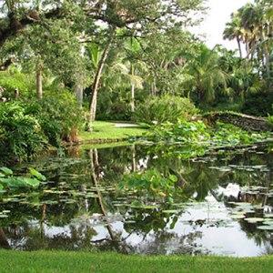 mckee-botanical-garden