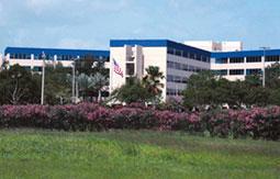 indianrivermedicalcenter