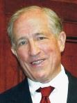 Richard Winger