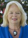 Janie Gould
