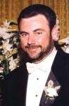 Dennis Michael Kennedy