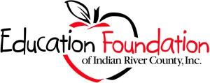 Education Foundation Logo_HiRes