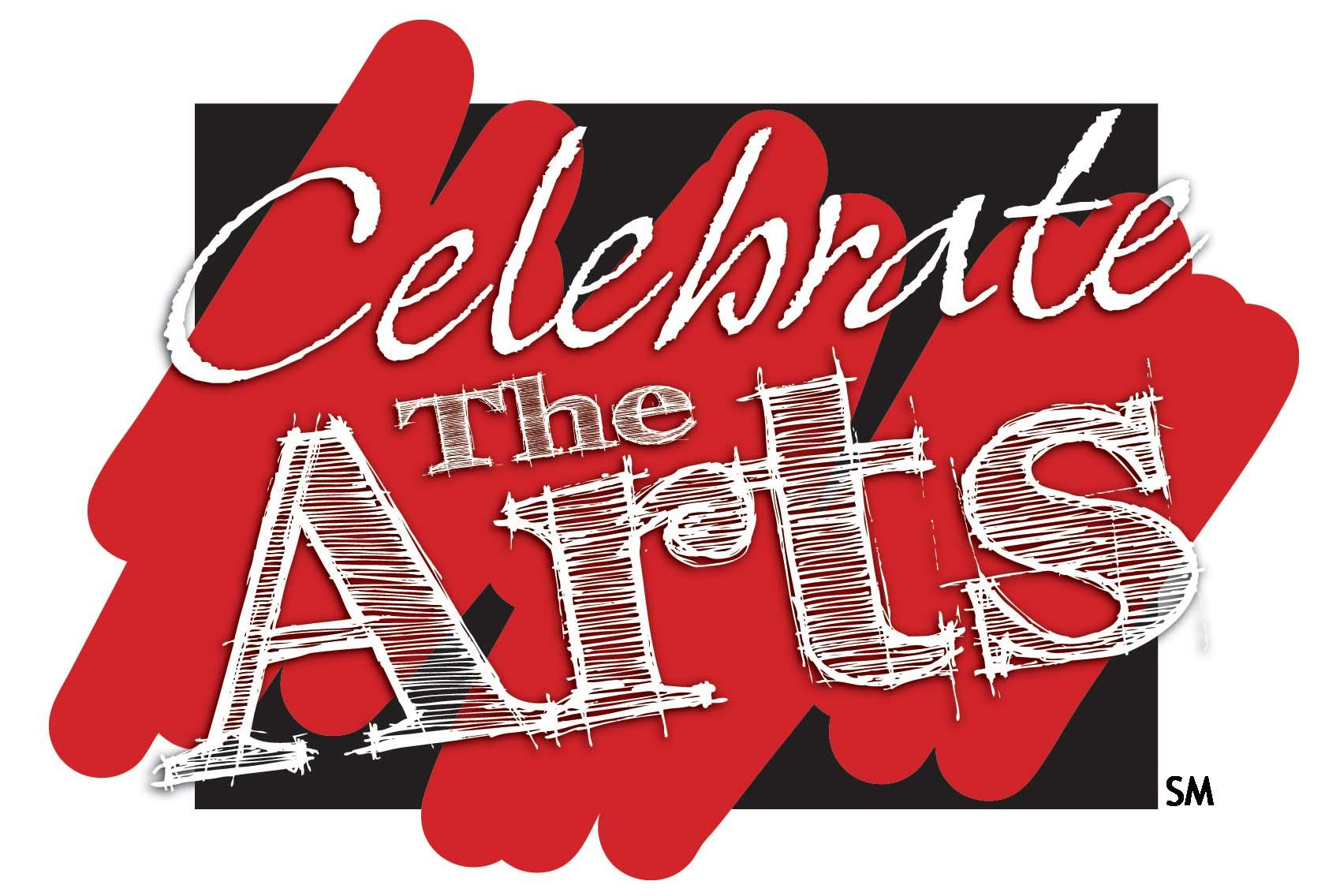 Celebrates The Arts Festival Saturday In Riverside Park 171 Insidevero