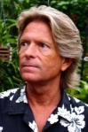 Dr. David Cox