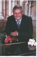 Obituaries 171 Insidevero