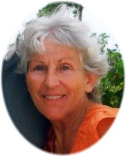 Obituaries: October 15, 2013 – Indian River Guardian