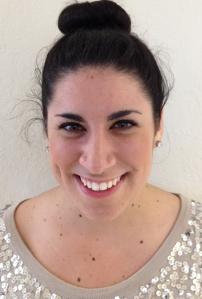 VBHS Senior,Genna Defalco