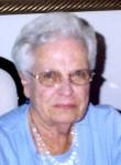 Phillips, Gladys003