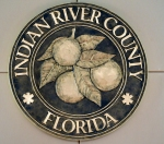 County Seal.5