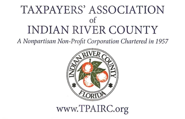 indian river and its tributeries Switching homes and businesses to sewer systems is seen as a way to help clean up the indian river lagoon and its tributaries more: florida chamber, harbor branch scientist blame septic pollution.