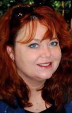 Lisa Zahner