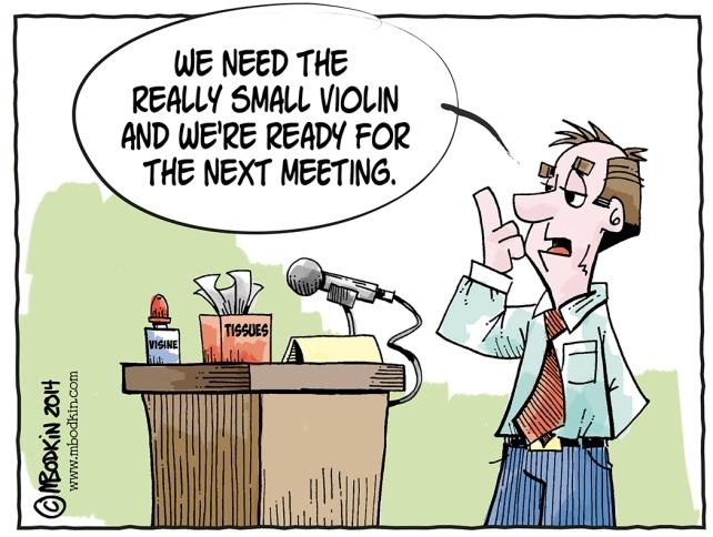 crybaby_meetings