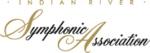 Indian River Symphonic Association copy