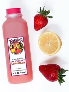 Strawberry_Lemonade_16ozBottle[1][3][1]