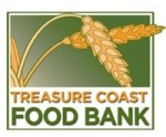 TC food bank logo