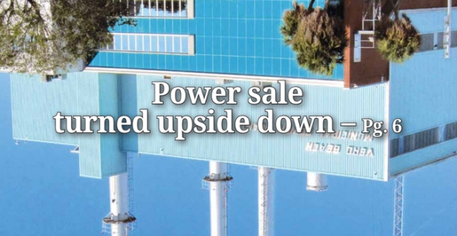 Seemingly desperate to complete the sale of Vero Electric to FPL, pro-sale utility activists, along with a few city council candidates, argue for appealing to the governor, lobbying the legislature, and taking the FMPA  to court - all to force the setting aside of Vero Beach's contractual obligations to its fellow FMPA members and the joint action agency's bond holders.