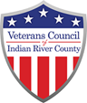 veterans-council-logo