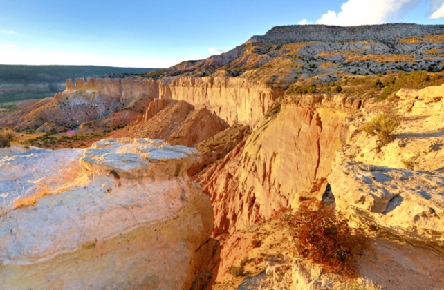Ghost Ranch 10-22-14 6-REVISED - B