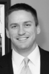 Matt Mohler of Front Line Strategies