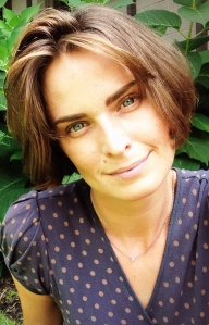 Molly Steinwald