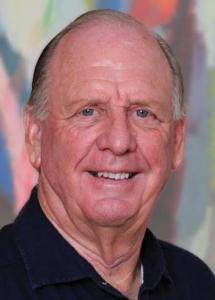 Vice Mayor Randy Old