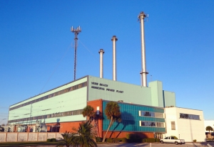 As the Town of Indian River Shores and the Indian River County Commission seek the breakup of Vero Electric, city officials are moving ahead with plans to lower rates, including possibly decommissioning the power plant.