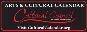 ARTS & CULTURE CALENDAR