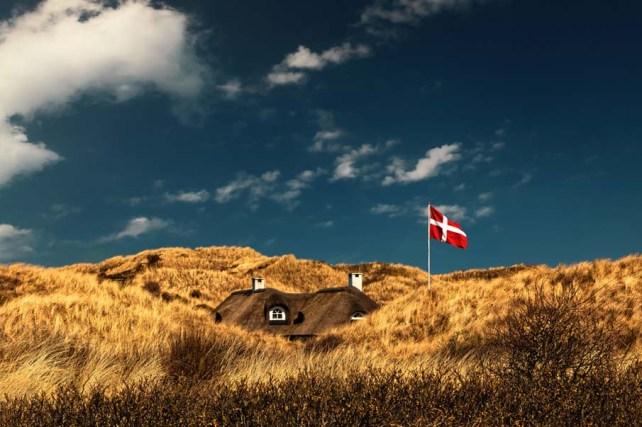 The-Beauty-of-Denmark-30