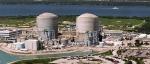 FPL's Saint Lucie Nuclear Plant