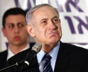 Netanyahu 2-27-15