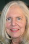 Lynne Larkin