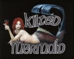 thisweekend_Mermaid_041515