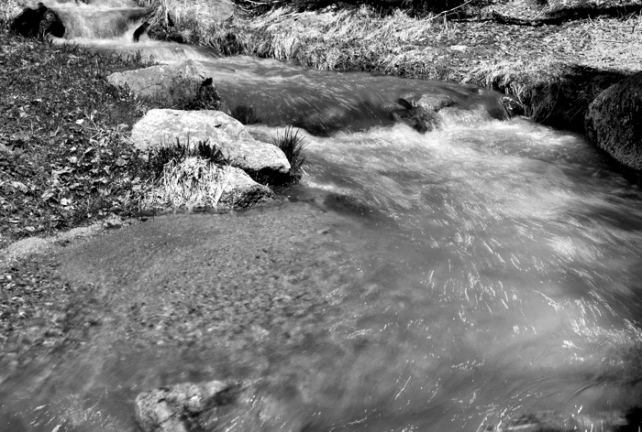 mountain stream_1C_052015