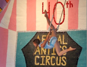 YouthCircus
