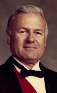 Hubert Graves
