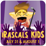weekend-15-0708-iRascals-Kids
