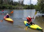 weekend - wed kayak 3