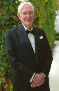 Richard A.