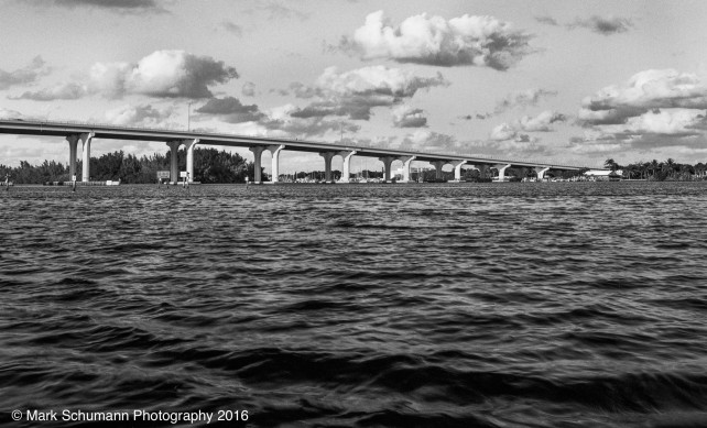 Barber Bridge_Vero Beach_022216