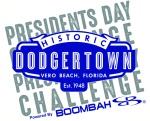 HistoricDodgertown_PresDay