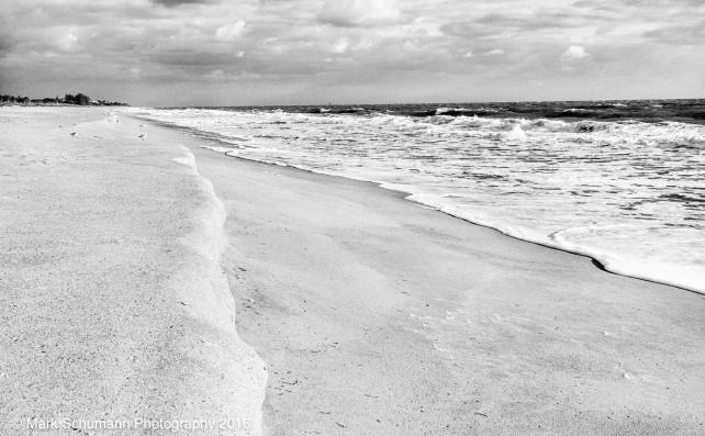 Vero Beach_1E_022216