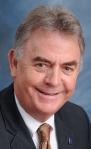 Bill Penney
