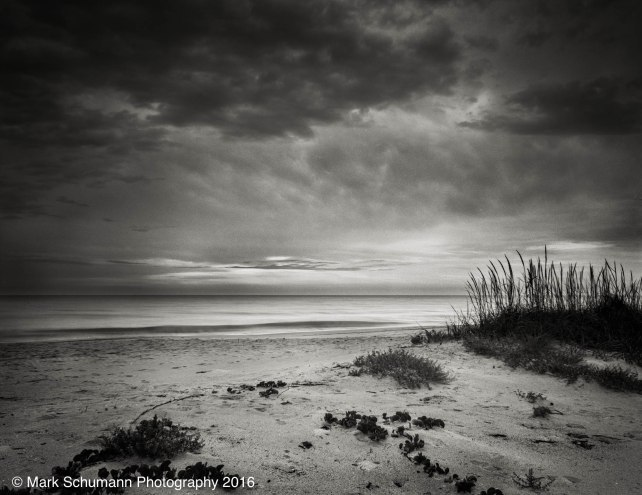 Sunrise - Castaway Cove
